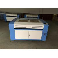 Wholesale High Speed Wood Laser Cutting Machine Leather Cloth Fabric Laser Cutting Machine from china suppliers
