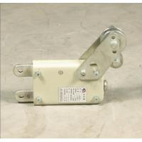 Wholesale Scaffolding Spare Parts Automatically Safety Brake System / Locks 800kg Load from china suppliers