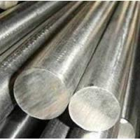 Wholesale 304, 304L, 316, 316L Prime Stainless Steel Round Bar with Polishing Surface ISO9001 For War And Electricity Industries from china suppliers