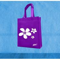 Wholesale non woven bag from china suppliers