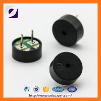Wholesale 5V 2731Hz Power Electro Magnetic Buzzer for Small Microcontroller from china suppliers
