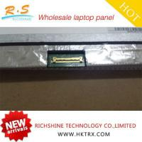 Wholesale New  15.6   slim  lcd  edp  30pin  interface   LTN156AT39   for HP  notebook  WXGA  1366*768 from china suppliers