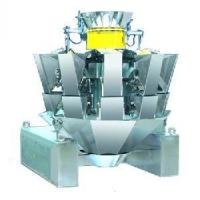 Wholesale Multi-Head Combination Weigher JY-2000B1 from china suppliers