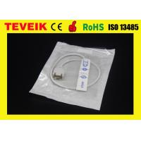 Buy cheap MS 1776 Disposable SpO2 sensor for Adlult , DB7pin, PVC material from wholesalers