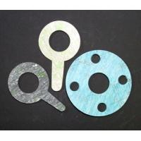 Wholesale asbestos fabric gasket CNC cutting equipment from china suppliers
