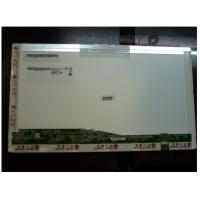 Wholesale 15.6 inch LCD panel use for laptop from china suppliers