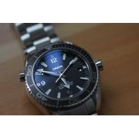 Wholesale omega speedmaster discount store seamaster deville quartz from china suppliers