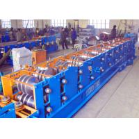 Wholesale Z Purlin Roll Forming Machine from china suppliers