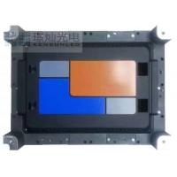 Wholesale 1200Hz Full Color Led Display Cabinet Outdoor With Die - Cast Aluminum Materials from china suppliers