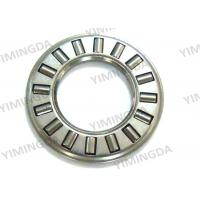 Quality Thrust Bearing for GT7250 Parts , PN 153500200- suitable for Gerber Cutter for sale