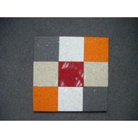 Quality Artificial Quartz Tiles,Mirror Tiles for sale