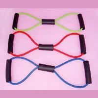 Wholesale Chest Strengthening Resistance Band from china suppliers