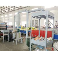 Wholesale Automatic Plastic Milling Machine / Plastic Powder Making Machine 30KW from china suppliers