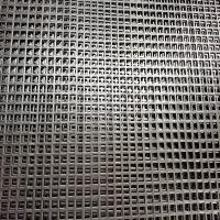Quality decorative perforated metal screens for sale