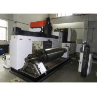 Wholesale CNC Semiconductor Laser Hardening Machine from china suppliers