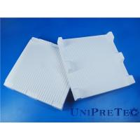 Wholesale Ceramic Firing Setters for Sintering of Technical Ceramic and Powder Metal Parts from china suppliers
