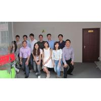 XGC LIT FURNITURE CO.,LTD