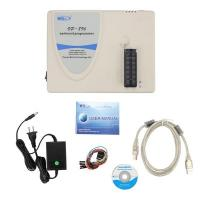 Wholesale Brand new Wellon VP-896 Universal Programmer Upgrade VP-890 Replacement from china suppliers