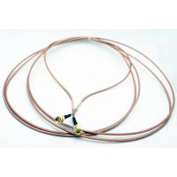 Wholesale 10ft RP-SMA Male to Male Cable Cable-antenna cable from china suppliers