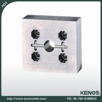 Wholesale molded Plastic Parts manufacturing/plastic injection mold parts from china suppliers