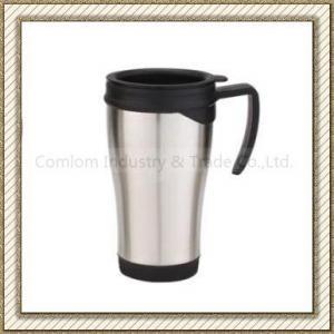 Wholesale Insulated Coffee Mug/Thermal Coffee Mug from china suppliers