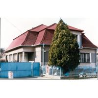 Buy cheap Red Black Green Corrugated Bitumen Roof Sheet from wholesalers