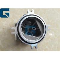Wholesale High Speed Hydraulic Gear Pump , VOLVO EC290 Hydraulic Charge Pump VOE14536672 from china suppliers