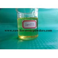Wholesale Safety Cutting Anabolic Steroids , Boldenone Undecylenate Equipoise 13103-34-9 from china suppliers