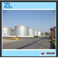 Wholesale White Paraformaldehyde powder 92% to 96% raw materials for paper industry from china suppliers