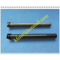 Wholesale RL131 Clinch Shaft N210054932AA AI Spare Parts For Panasonic AI Machine from china suppliers