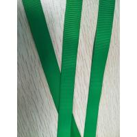 Wholesale Green 1.5cm Width Wrapping Strip Microfiber Fabric For Blanket Mop Towel from china suppliers