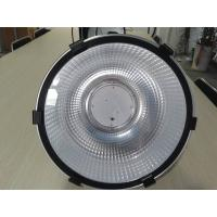 Quality SMD High Bay Led Lights CO-D350-200W Multi-Angle Design 30° / 60°/ 90° for sale