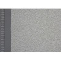 Wholesale Flexible Anti-Crack Plastering Dry Mortar For Exterior Wall Roof , Waterproof from china suppliers
