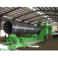 Wholesale ERW Spiral Welded Steel Pipe, Seamless Tube from china suppliers