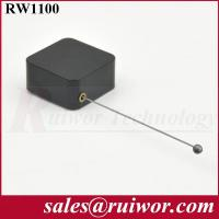 Wholesale RW1100 Pull box | Pull Box Recoiler from china suppliers