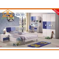 Wholesale kids cartoon bedroom furniture kids metal bedroom furniture ikea kids bedroom furniture from china suppliers
