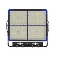 Wholesale IP66 720W LED Module Stadium Floodlight for outdoor using  LED/ waterproof from china suppliers