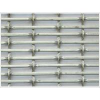 Wholesale Stainless Steel Decorative Wire Mesh For Decoration and Design With AISI/SUS Standard from china suppliers