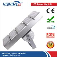 Wholesale 240w High Performance Lighting Tunnels Aluminum Alloy Bridgelux Chip from china suppliers