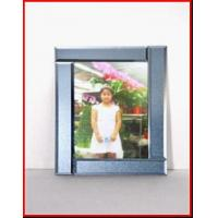 Wholesale Glass Photo Frame black frame from china suppliers