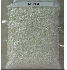 Wholesale 4 4 Methylene Bis 3 Chloro 2 6 Diethylaniline Diamines Chain Extender Polyurethane MW 379.37 from china suppliers