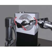 Wholesale X-ray diffractometer 15 - 60kv X-Ray Diffractometer XD-3 , 180mm Scanning Radius 120°/Min Speed from china suppliers