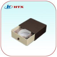 Wholesale High Quality Cardboard Box for Tie/Gift/Jewelry from china suppliers