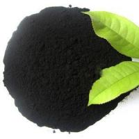 Wholesale 100% Super Potassium Humate for horticultural plants/ foliar fertilizer from china suppliers
