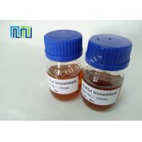 Quality ISO Certificate 2694-84-4 Cross Linking Agents Triallyl 1,2,4-benzenetricarboxylate for sale