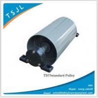 Wholesale TD75 Standard Pulley from china suppliers