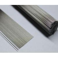 Wholesale High Precision Petroleum Stainless Steel Capillary Tube , Hot Rolled from china suppliers