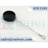 RW5109 Wire Retractor