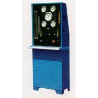 Wholesale PT821 PT fuel pump test stand from china suppliers