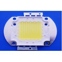 Wholesale Full Color 45mil Chip 100W RGB LED Light / RGB LED Module for Decorative lighting from china suppliers